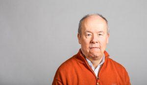 FM Björn Dahla